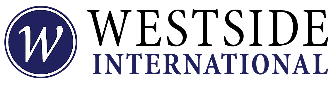 Westside International Ltd